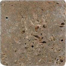 Antik Noce brun