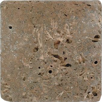Antik Noce brun 7588