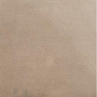 Acustico 12 Sand 5484