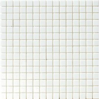 Tanticolori Neve Mosaik 7962