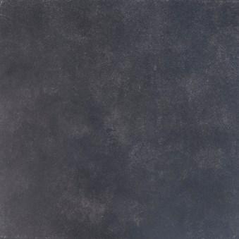 Lacca Black Svart 1198