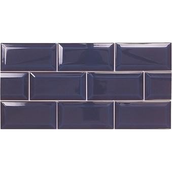Fasad Cobalto coboltblå 7806