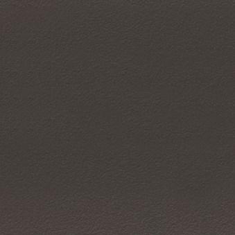 Color 2 Antracit  R10/B 1943