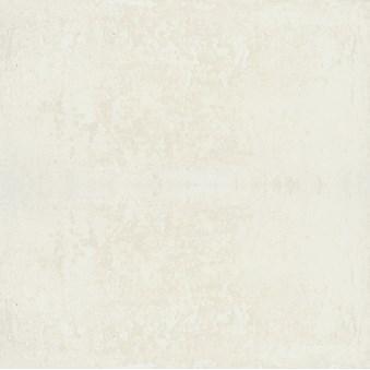 Marte Botticino lj.beige 6407