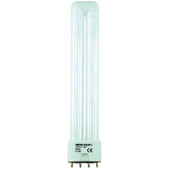 Kompaktlysrör 36W 2-stav 4-pin 14005