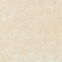 Warmstones White Vit Spaccatello