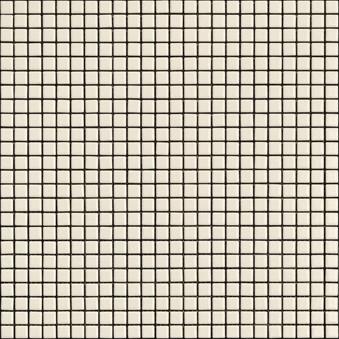 Appiani Vit Mosaik 6963