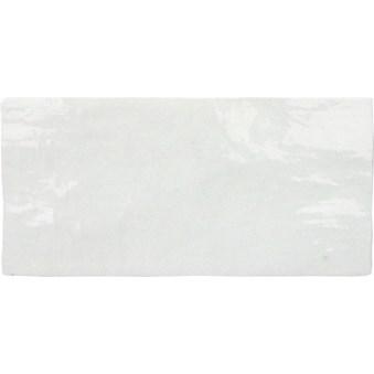 Yorkshire Blanco Vit 8045