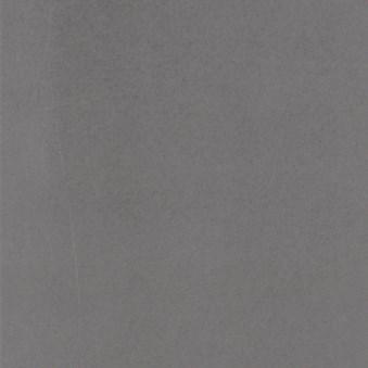 Calx Antracit Rect 5742