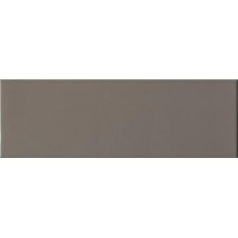 Artic Grön/Grå Glossy Blank 4985