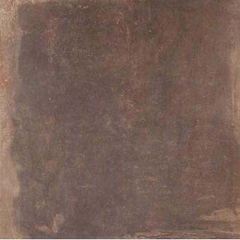Terre Ruggine Brun 5583