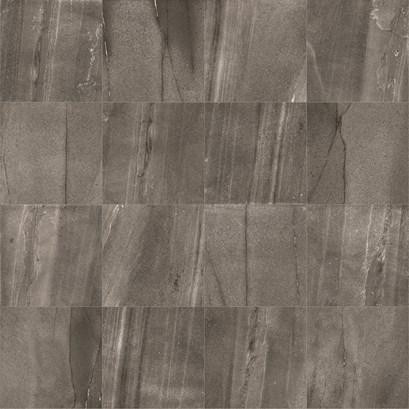 Pietra di Basalto