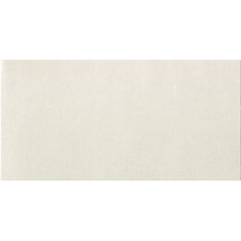 Calx Bianco Sand Rect 5737