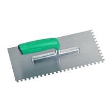 Tandspackel top grip 280mm 12 mm