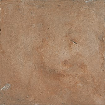Terra Rosso Brun 4712