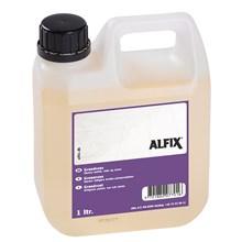 Grundrent-A 2,5 liter