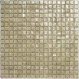 Sicis Zinc Mosaik 7285