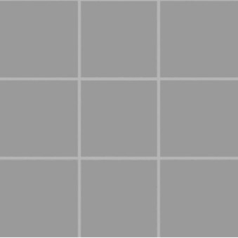 PA Grå blank 10 S128PN10 5786