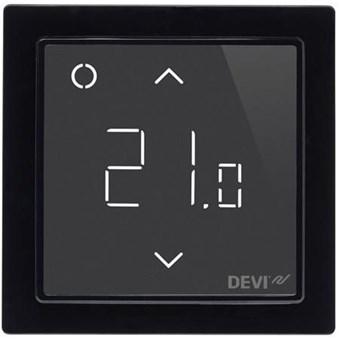 DEVIreg Smart Black 49403
