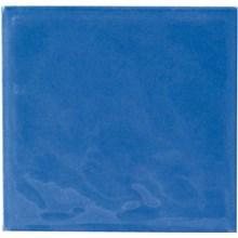 Antica Blå med.t.blue