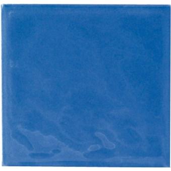 Antica Blå med.t.blue 1101