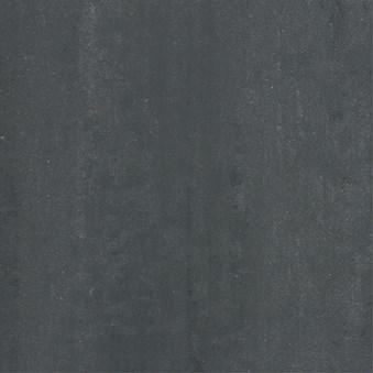 Marte Grigio Maggia m.grå 6424