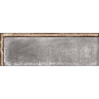 Diesel Industri Glass Grå Blank 5838