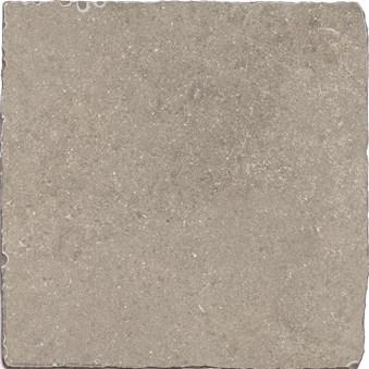 Lava Tumbled Taupe Brun 8486
