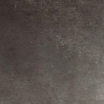 Genisis Loft Blackmoon Svart Rect 4880
