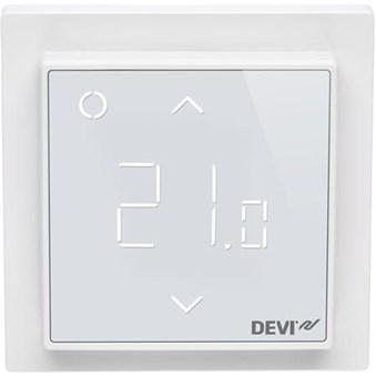 DEVIreg Smart Pure White 49402