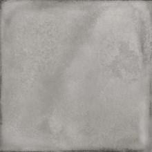 Splendours Grey Grå
