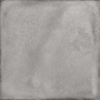 Splendours Grey Grå 3605
