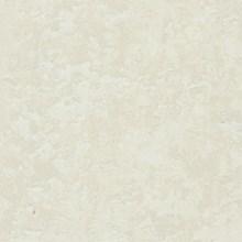 Marte Botticino lj.beige