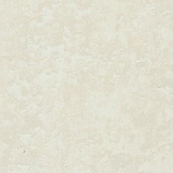 Marte Botticino lj.beige 6420