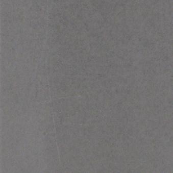 Calx Antracit Rect 5741