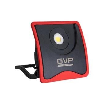 Arbetslampa COB-LED 35W  220W 17102