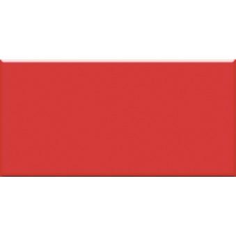 Interni Rosso Röd Matt 4757