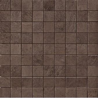 Genisis Loft Moka Brun Mosaik 4895