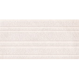 Uptown CX Tonnerre Blanco Vit 5911