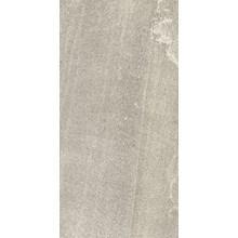 Pietra di Basalto Grigio Grå
