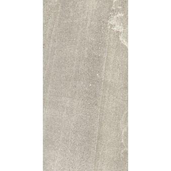 Pietra di Basalto Grigio Grå 5256