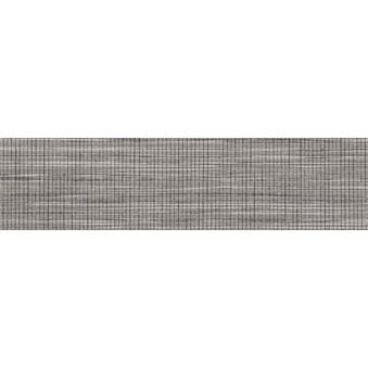 Tailorart Grey Grå 5891