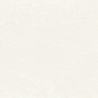 Nexos White Vit 3853