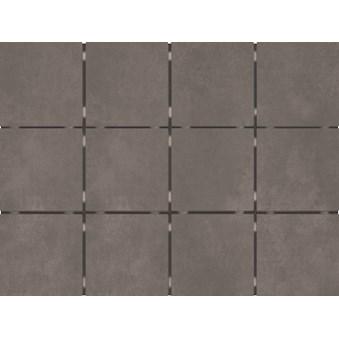 Cement Gris Grå 5806