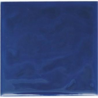 Antica Koboltblå antique blue 1103