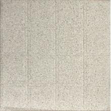 Granito Arkansas grå pavé