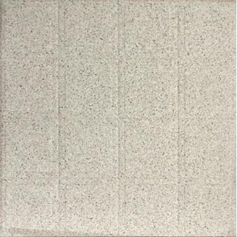 Granito Arkansas grå pavé 8165