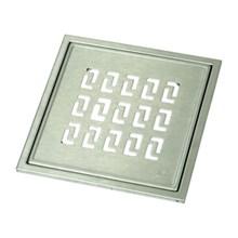Designsil KGC No III 200x200x5,7mm
