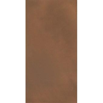 Foil Corten 6113