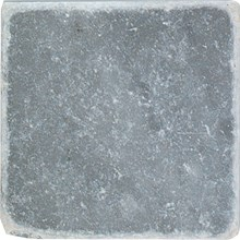 Antik Bardiglio grå